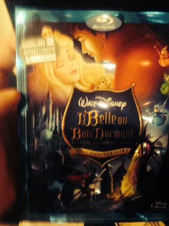 [BD + DVD] La Belle au Bois Dormant (24/09/14) - Page 27 Receiv10