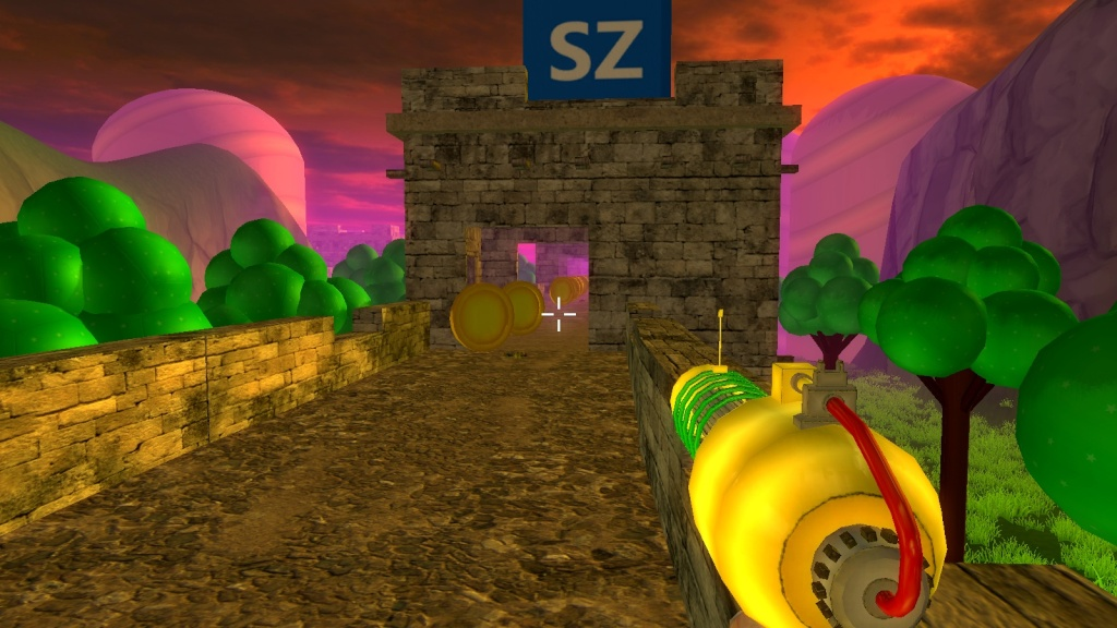 [MINI-JEU 3D] Goldera - FPS Amusement Snapsh94