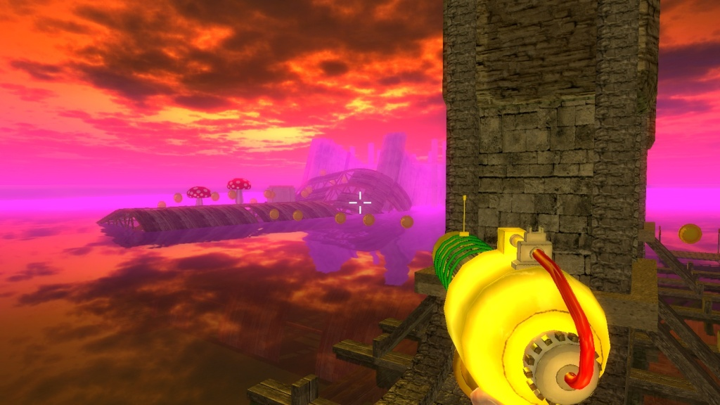 [MINI-JEU 3D] Goldera - FPS Amusement Snapsh97