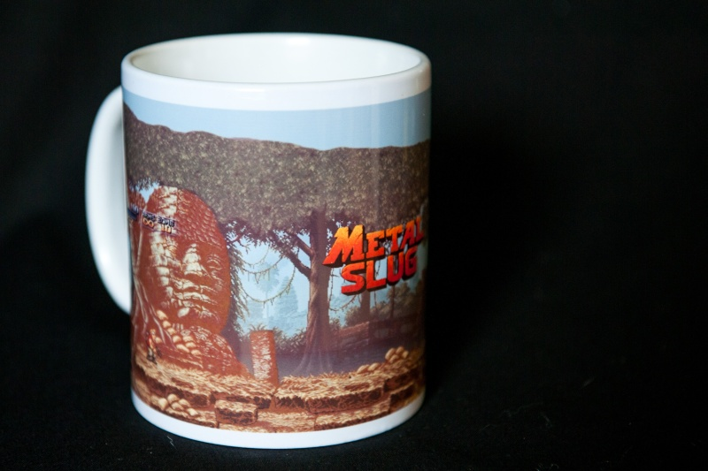 Collection SlyMug : Le mug Metal Slug Dsc_1511