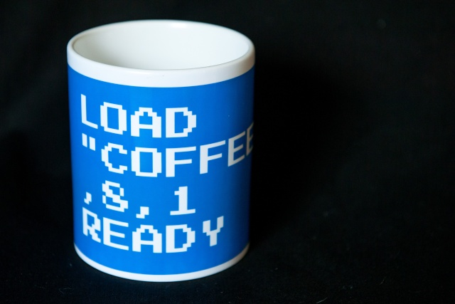 Collection SlyMug : Le mug Metal Slug Dsc_1512
