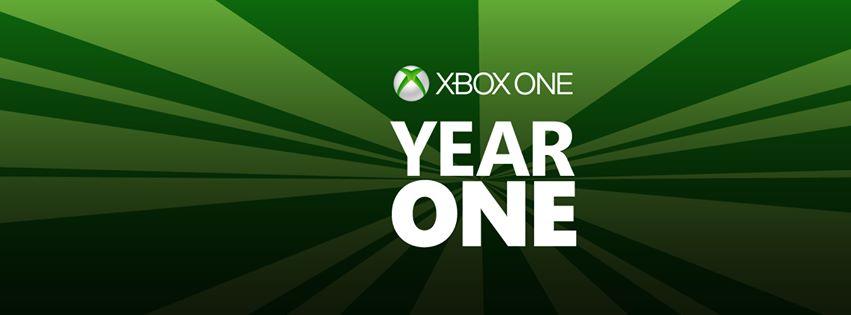 Xbox services