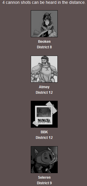 \o/Hunger Games \o/ - Page 6 14g10