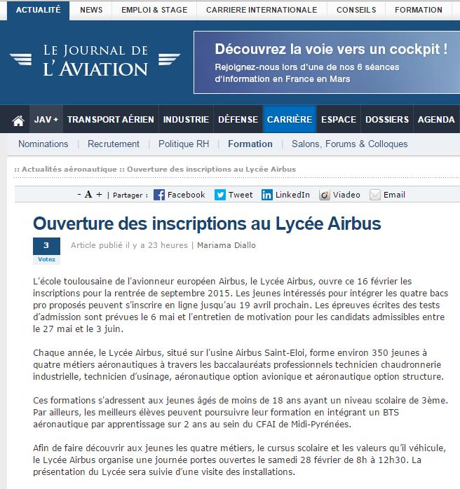 News Aéronautique - Page 2 2015-028