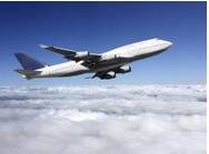 News Aéronautique - Page 2 Avion12