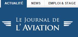 News Aéronautique Enete_10
