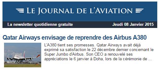 News Aéronautique Enete_11