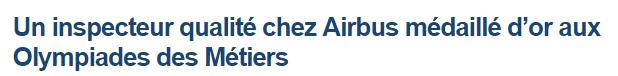 News Aéronautique - Page 2 Entete14