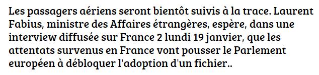 News Aéronautique Fiche_10