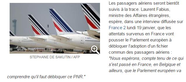 News Aéronautique Fiche_11
