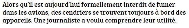 News Aéronautique - Page 2 Fiche_12