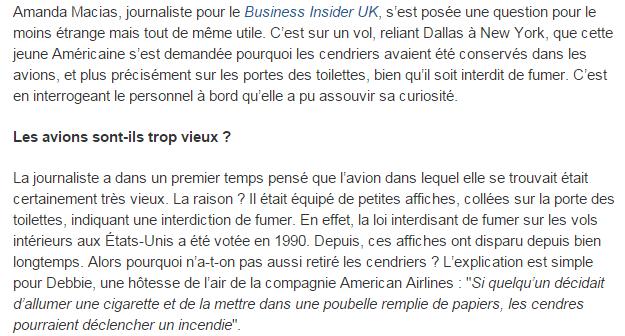 News Aéronautique - Page 2 Fiche_13