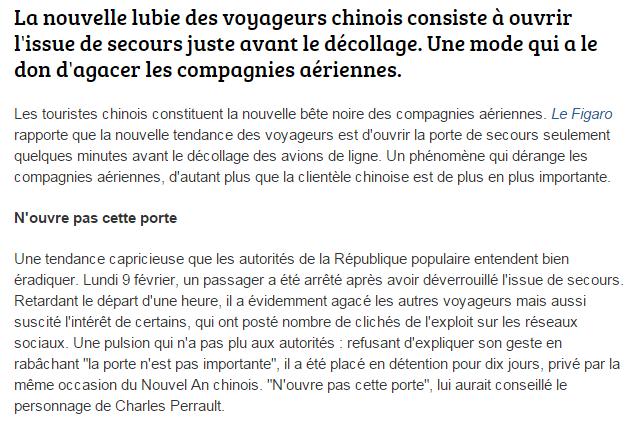 News Aéronautique - Page 2 Fin12