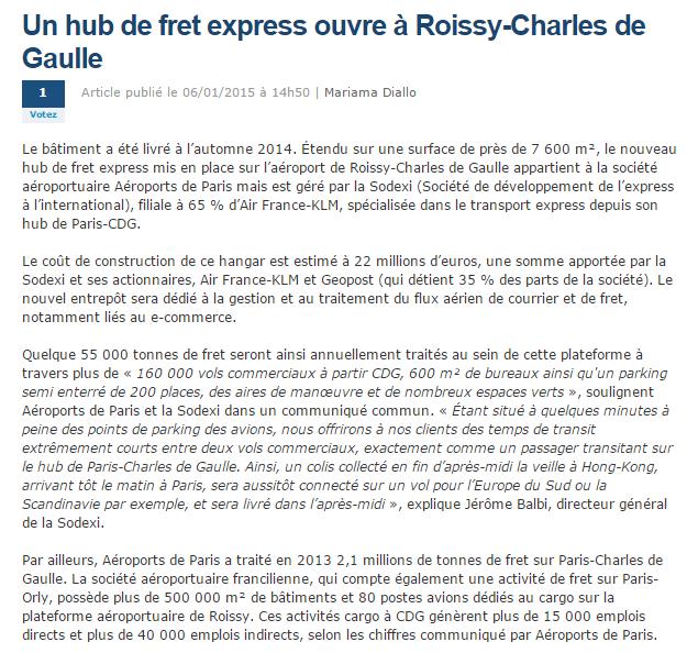 News Aéronautique Hub_cd10
