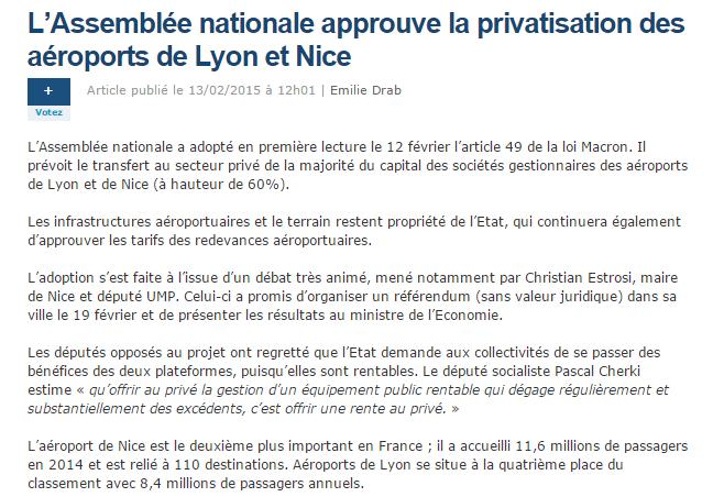 News Aéronautique - Page 2 Lyon_n10