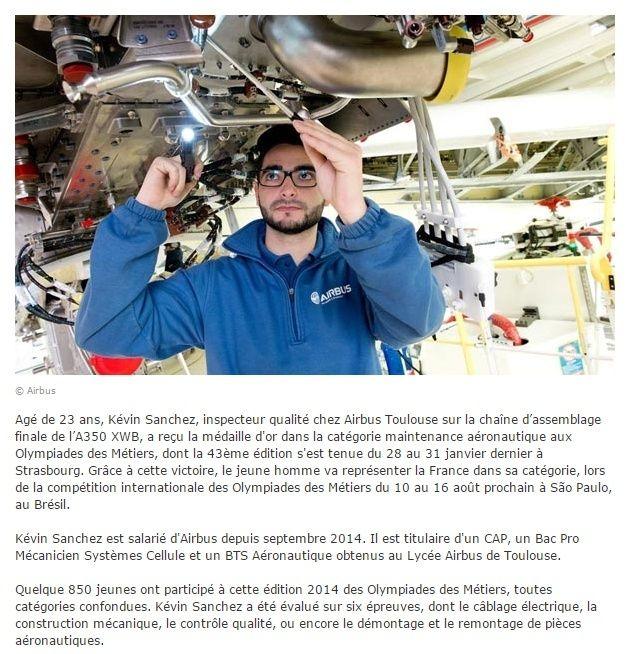 News Aéronautique - Page 2 Metier10