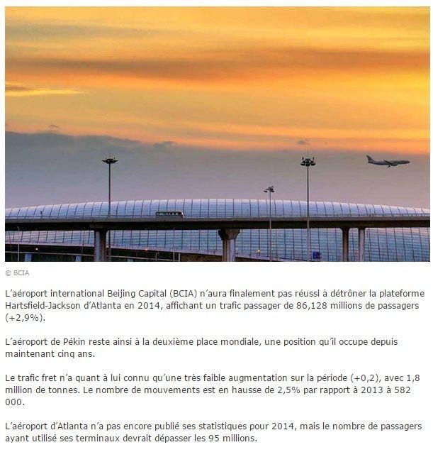 News Aéronautique Pekin10