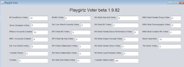 [INFO] Playgirlz Voter - Automated After School Voting and Support System - Page 15 Pgv10