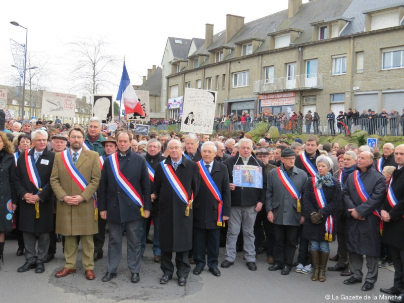 Nous sommes...... Img_2810