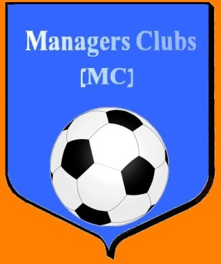Managers Clubs [MC]