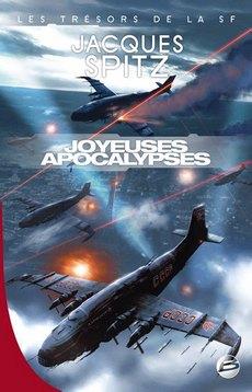 Joyeuses apocalypses 0904-a10