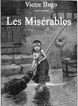 Les Misérables 11080510