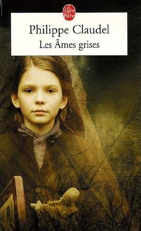 Les Ames grises 13487_10