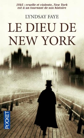 Le Dieu de New York 1507-110