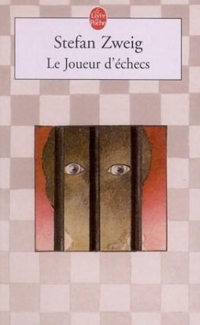 Le joueur d'échecs 15110_10