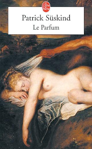 Le Parfum, histoire d'un meurtrier 17196_10