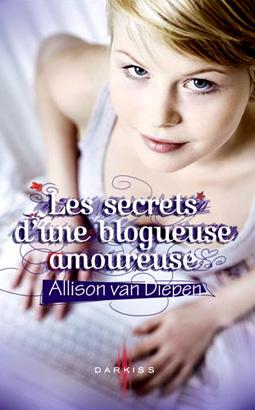Les Secrets d'une Blogueuse Amoureuse  20044_10