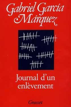 Journal d'un Enlèvement 20162611