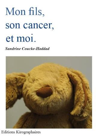 Mon fils, son cancer, et moi 21505_10