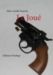 Le Joué 22412410