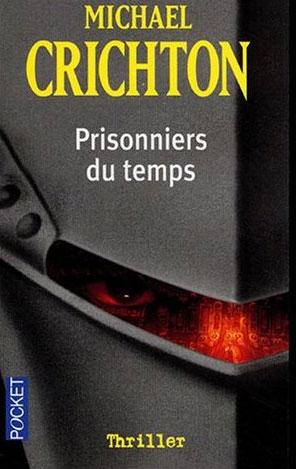Prisonniers du temps 22661110
