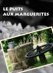Le Puits aux Marguerites 22716810