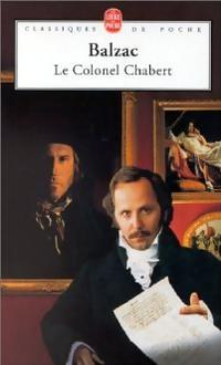 Le Colonel Chabert 24163-10