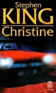 Christine 26044310