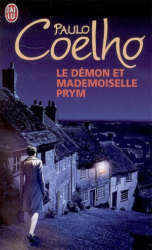 Le Démon et Mademoiselle Prym 32803_10