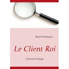 Le Client Roi 41d5lq10