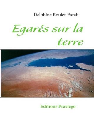Egarés sur la Terre 41dkql10