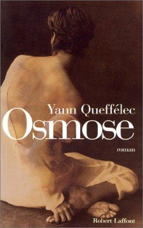 Osmose 41fxja10