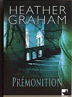 Prémonition 4776_a10