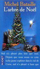 L'Arbre de Noël 48492610