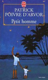 Petit Homme 49762_10