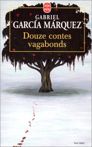 Douze Contes vagabonds 5126p410