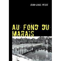 Au Fond du Marais 51ee-h10