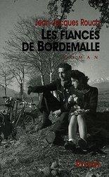 Les fiancés de Bordemalle 51y7hy10