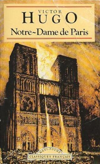 Notre-Dame de Paris 57467910