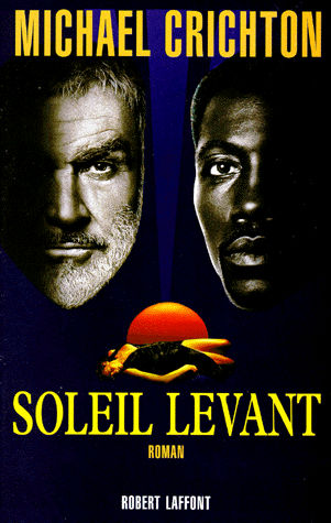 Soleil Levant 59343910